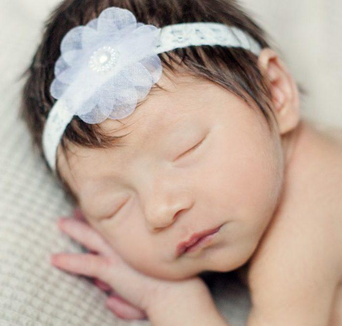 Newborn Pien